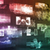 technology company background stock photo © kentoh