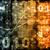 4g · következő · generáció · mobil · technológia · krétarajz - stock fotó © kentoh