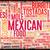 メキシコ料理 · メキシコ料理 · スタイル · 鶏 · 野菜 - ストックフォト © kentoh