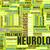 neurología · médicos · campo · especialidad · oficina · médico - foto stock © kentoh