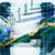 sviluppo · mano · umana · investimento · business · grafico · a · torta - foto d'archivio © kentoh