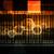 concurrent · industrie · analyse · markt · onderzoek · gegevens - stockfoto © kentoh