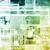 вещать · инженерных · онлайн · интернет · домой · веб - Сток-фото © kentoh