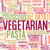 plantilla · comida · vegetariana · frescos · tomates · arroz · romero - foto stock © kentoh