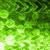 遺伝の · バイオテクノロジー · 研究 · シンボル · 文字 · ダブル - ストックフォト © kentoh