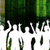 grup · insanlar · dans · konser · gece · kulübü · adam · kaya - stok fotoğraf © kentoh