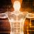 medical body technology stock photo © kentoh