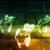 snel · geld · spaargeld · rekening · spaarvarken · bevestigd - stockfoto © kentoh
