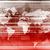 global logistics stock photo © kentoh