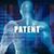 patente · aplicação · propriedade · intelectual · arte · abstrato · educação - foto stock © kentoh