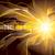 energy sparks stock photo © keofresh