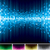 abstract digital background stock photo © keofresh