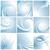 eğri · ayarlamak · soyut · teknoloji · Internet · arka · plan - stok fotoğraf © keofresh