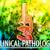 patológia · absztrakt · digitális · illusztráció · digitális · kollázs · illusztráció - stock fotó © kgtoh