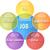 trabalho · negócio · diagrama · ilustração · estratégia · de · negócios - foto stock © kgtoh