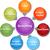 gestão · componentes · negócio · diagrama · ilustração · estratégia · de · negócios - foto stock © kgtoh
