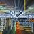 voedsel · landbouw · biotechnologie · genetica · manipulatie - stockfoto © kgtoh
