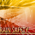 train safety abstract concept digital illustration stock photo © kgtoh