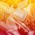 satélite · comunicações · abstrato · ilustração · digital · digital · colagem - foto stock © kgtoh