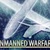 unmanned warfare abstract concept digital illustration stock photo © kgtoh