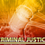 criminal justice abstract concept digital illustration stock photo © kgtoh