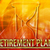 retirement plan abstract concept digital illustration stock photo © kgtoh