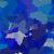 abstrato · caleidoscópio · computador · gerado · imagem · textura - foto stock © kheat