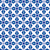 abstract geometrical blue pattern seamless vector background stock photo © kheat