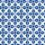 vektör · mavi · suluboya · geometrik · düzenlenebilir - stok fotoğraf © kheat