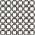 vector · naadloos · meetkundig · tegels · patroon · achtergrond - stockfoto © kheat