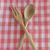 ahşap · masa · örtüsü · doku · gıda · ahşap - stok fotoğraf © kheat