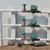 sanitary equipment pipe and water meter stock photo © kheat
