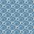 seamless vector pattern dash circle background stock photo © kheat