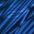 abstract line navy blue background stock photo © kheat