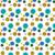 abstract · groene · voorraad · vector · technologie · kunst - stockfoto © kheat