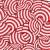 аннотация · дизайна · ткань · красный · плитка - Сток-фото © khvost