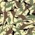 динозавр · аннотация · ткань · одежды - Сток-фото © khvost