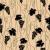 винограда · текстуры · аннотация · искусства · обои - Сток-фото © khvost