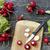 vers · klein · Rood · radijs · Blauw · voedsel - stockfoto © kidza