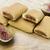 figa · deser · cookie · żywności · ciasto - zdjęcia stock © kidza