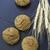 kurabiye · iştah · açıcı · tuzlu · kraker · lezzetli · gıda · kutlamak - stok fotoğraf © kidza