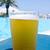 frío · cerveza · hielo · vidrio · burbujas · alcohol - foto stock © kidza