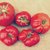 fresh organic tomatoes stock photo © kidza