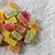 Fruit jelly candy stock photo © Kidza