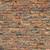öregedés · téglafal · építkezés · fal · festék · fekete - stock fotó © kidza