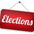 seçimler · yeni · hükümet · başkan · ücretsiz · seçim - stok fotoğraf © kikkerdirk