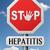 vakcina · figyelmeztető · jel · citromsárga · szöveg · orvosi · felirat - stock fotó © kikkerdirk
