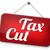 税 · カット · 文字 · はさみ - ストックフォト © kikkerdirk