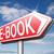 ebook · digital · leitura · ler · on-line - foto stock © kikkerdirk