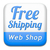 free shiping web shop stock photo © kikkerdirk